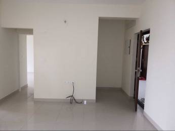 1423 sqft, 3 bhk Apartment in Urban Tree Oxygen Perumbakkam, Chennai at Rs. 14500