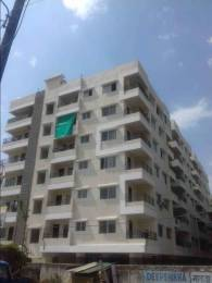 530 sqft, 1 bhk Apartment in Builder Project Bengali Square, Indore at Rs. 8000