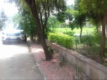 2400 sqft, Plot in Builder Project Shri Nagar Main Road, Indore at Rs. 2.7600 Cr