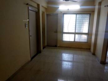 1610 sqft, 3 bhk Apartment in Builder Project Tilak Nagar, Indore at Rs. 13000