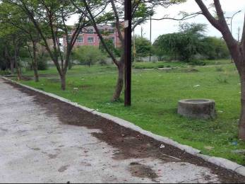 1750 sqft, Plot in Builder Project Anurag nagar, Indore at Rs. 85.0000 Lacs