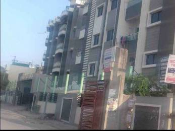 1674 sqft, 3 bhk Apartment in Builder Project Goyal Vihar Colony, Indore at Rs. 14000