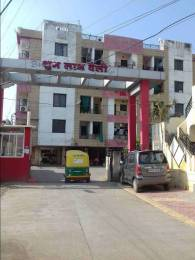 928 sqft, 2 bhk Apartment in Builder Project Bengali Square, Indore at Rs. 28.0000 Lacs