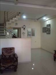 1610 sqft, 3 bhk IndependentHouse in Builder Samar park colony Nipania, Indore at Rs. 48.0000 Lacs