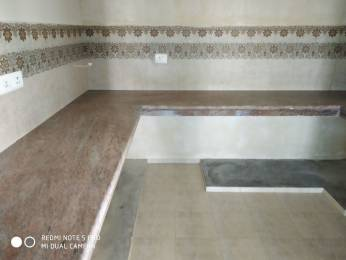 1669 sqft, 3 bhk IndependentHouse in Builder max yojna Faizabad Lucknow Road, Lucknow at Rs. 60.0000 Lacs
