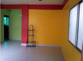 1000 sqft, 2 bhk Apartment in Ittina Neela Electronic City Phase 2, Bangalore at Rs. 22.0000 Lacs