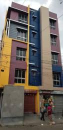1030 sqft, 3 bhk Apartment in Builder Project Kasba, Kolkata at Rs. 56.0000 Lacs