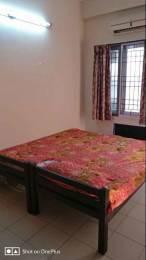 1030 sqft, 2 bhk Apartment in Builder Venu Vihar Balayya Sastri Layout, Visakhapatnam at Rs. 54.5000 Lacs