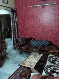 1250 sqft, 3 bhk Apartment in Builder Project Sonari, Jamshedpur at Rs. 48.0000 Lacs
