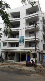 1705 sqft, 3 bhk Apartment in Evantha Jaya Jayanagar, Bangalore at Rs. 60000