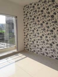 605 sqft, 1 bhk Apartment in Khatri Nx Badlapur West, Mumbai at Rs. 21.4775 Lacs