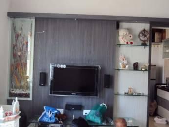 950 sqft, 2 bhk Apartment in Builder Shreeji Vandana Pimple Gurav, Pune at Rs. 60.0000 Lacs