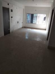 1486 sqft, 3 bhk Apartment in Builder Project Baguihati, Kolkata at Rs. 64.0000 Lacs