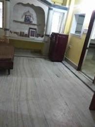 1000 sqft, 2 bhk Apartment in Builder Project Keshtopur, Kolkata at Rs. 10000