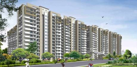 618 sqft, 2 bhk Apartment in GLS Arawali Homes Sector 5 Sohna, Gurgaon at Rs. 19.9700 Lacs
