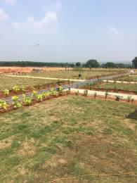 3267 sqft, Plot in Builder HARI CHANDANA AGRO PARK Shadnagar, Hyderabad at Rs. 9.0000 Lacs