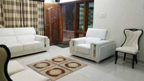 1329 sqft, 2 bhk Apartment in Builder Project Gannavaram, Vijayawada at Rs. 45.9000 Lacs