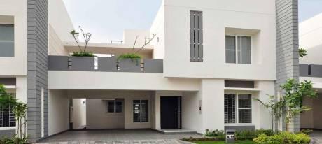 2418 sqft, 3 bhk Villa in Nivasan Viveka Enclave Villankurichi, Coimbatore at Rs. 1.2800 Cr