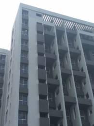 1012 sqft, 2 bhk Apartment in Sampada Realties and Disha and Loharuka Infratech Little Earth Masulkar City Kiwale, Pune at Rs. 13000
