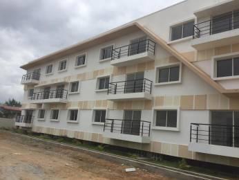 613 sqft, 2 bhk Apartment in Artha Citrine Anekal City, Bangalore at Rs. 12000
