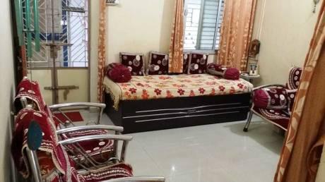 550 sqft, 1 bhk Apartment in Builder Laxmi flats Wadi, Vadodara at Rs. 16.0000 Lacs