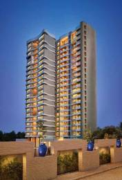 3000 sqft, 3 bhk Apartment in Vascon Windermere Phase 2 Koregaon Park, Pune at Rs. 6.2500 Cr