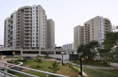 1155 sqft, 2 bhk Apartment in Vascon Forest County Ph 3 Kharadi, Pune at Rs. 1.0400 Cr