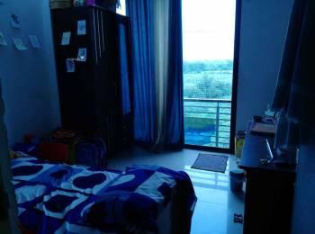1035 sqft, 2 bhk Apartment in Sun Optima Shilaj, Ahmedabad at Rs. 38.0000 Lacs