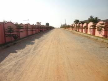 1200 sqft, Plot in NBR NBR Green Valley Bagalur, Bangalore at Rs. 13.0000 Lacs