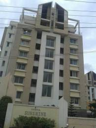 1500 sqft, 3 bhk Apartment in Purva Purva Sunshine Sarjapur Road Till Wipro, Bangalore at Rs. 99.0000 Lacs