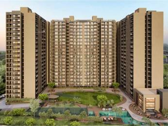 1540 sqft, 3 bhk Apartment in Arvind Oasis Dasarahalli on Tumkur Road, Bangalore at Rs. 86.0000 Lacs