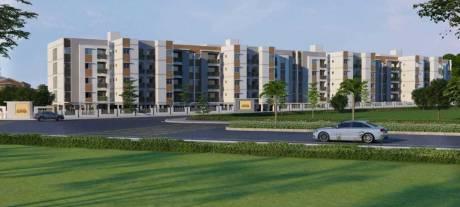 570 sqft, 1 bhk Apartment in Pride Sunrise Jigani, Bangalore at Rs. 19.0000 Lacs