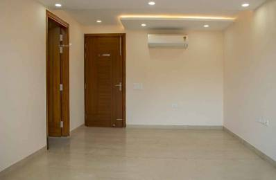 1500 sqft, 3 bhk Apartment in Builder flat for rent Malviya Nagar, Delhi at Rs. 32000
