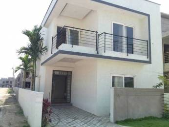 1200 sqft, 3 bhk Villa in Builder kumari hamlets Whitefield Hope Farm Junction, Bangalore at Rs. 65.2800 Lacs