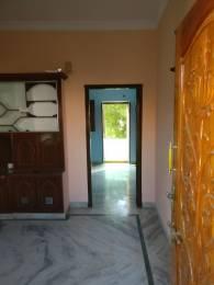 900 sqft, 2 bhk BuilderFloor in Builder Saidurga Towers Patamatalanka, Vijayawada at Rs. 39.0000 Lacs