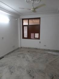 1200 sqft, 2 bhk BuilderFloor in Investors Plus Floors 3 Malviya Nagar, Delhi at Rs. 20.0000 Lacs