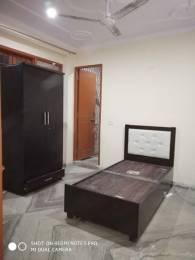 1500 sqft, 3 bhk BuilderFloor in Aakash Homes Chattarpur, Delhi at Rs. 20.0000 Lacs