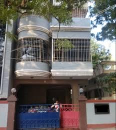 1423 sqft, 3 bhk BuilderFloor in Builder Project New Shastry Nagar, Hyderabad at Rs. 45.0000 Lacs