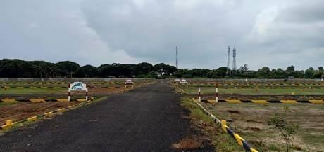 5400 sqft, Plot in Builder Project Chengalpattu, Chennai at Rs. 8.0000 Lacs
