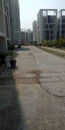 1367 sqft, 3 bhk Apartment in Builder Appt Garia, Kolkata at Rs. 44.0000 Lacs