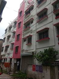 900 sqft, 2 bhk BuilderFloor in Builder Flat Picnic Garden, Kolkata at Rs. 30.0000 Lacs
