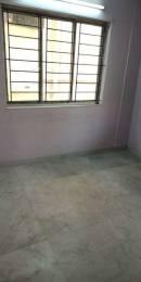 400 sqft, 1 bhk BuilderFloor in Builder Flat Picnic Garden, Kolkata at Rs. 5200