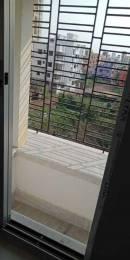 450 sqft, 1 bhk BuilderFloor in Builder Flat Keshtopur, Kolkata at Rs. 5300