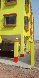 780 sqft, 2 bhk BuilderFloor in Builder Flat Picnic Garden, Kolkata at Rs. 9000