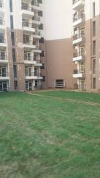 1025 sqft, 2 bhk Apartment in Elegant Elegant Ville Techzone 4, Greater Noida at Rs. 36.5000 Lacs