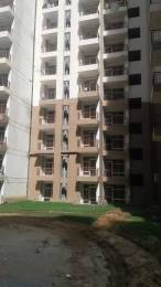 1020 sqft, 2 bhk Apartment in Elegant Elegant Ville Techzone 4, Greater Noida at Rs. 36.5000 Lacs