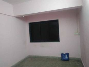 380 sqft, 1 bhk Apartment in Builder Project Dombivali East, Mumbai at Rs. 23.0000 Lacs