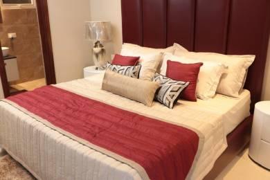 1149 sqft, 2 bhk Apartment in GBP Athens PR7 Airport Road, Zirakpur at Rs. 45.8100 Lacs