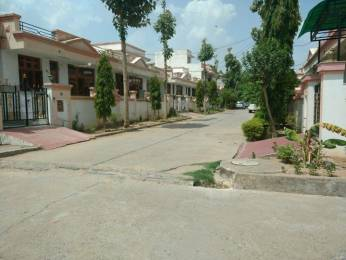 1325 sqft, 3 bhk Apartment in Builder Project Jaipur Estata, Jaipur at Rs. 85.0000 Lacs