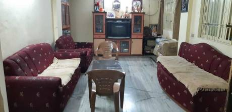 2100 sqft, 3 bhk Apartment in Builder Project Navlakha Road, Indore at Rs. 65.0000 Lacs